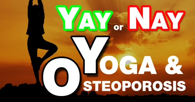 Yoga and Osteo Cover Photo copy