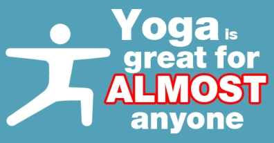 Yoga and osteo graphic 2 copy