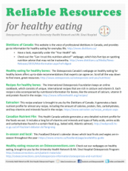 Resources_healthy eating_final