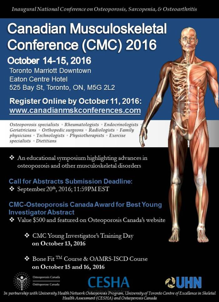 2016bonemusclemeeting-flyer-27jul2016